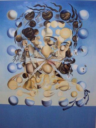 galatea_of_the_spheres_by_iridah-d3d1j0n