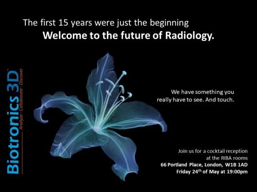 Biotronics3D Invite.jpg