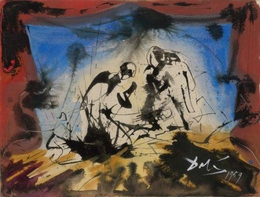 nativity-1959
